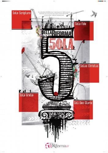 5 Sola